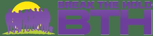 Break the Hold